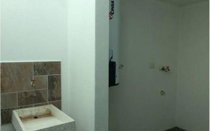 Foto de casa en renta en san marcos 500, san marcos carmona, mexquitic de carmona, san luis potosí, 2027076 no 11