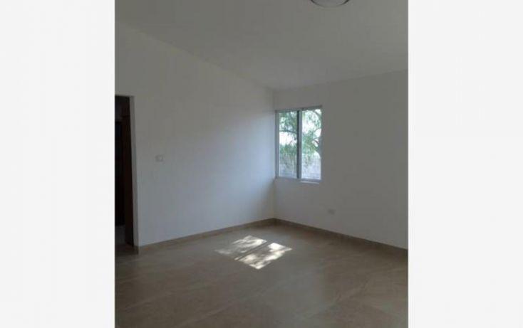 Foto de casa en renta en san marcos 500, san marcos carmona, mexquitic de carmona, san luis potosí, 2027076 no 13