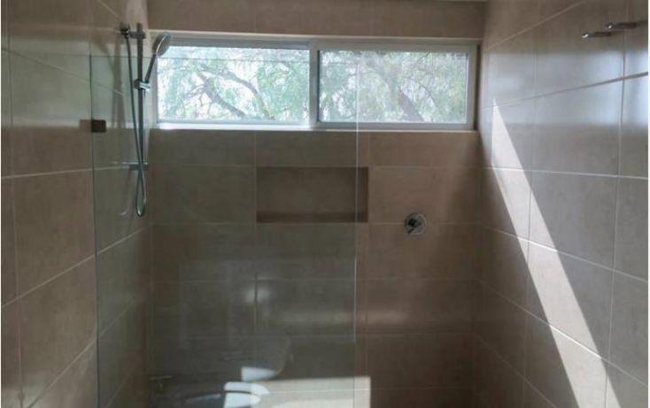 Foto de casa en renta en san marcos 500, san marcos carmona, mexquitic de carmona, san luis potosí, 2027076 no 17