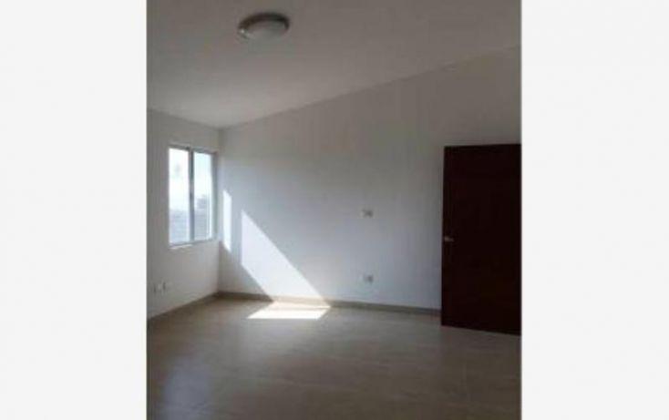 Foto de casa en renta en san marcos 500, san marcos carmona, mexquitic de carmona, san luis potosí, 2027076 no 18