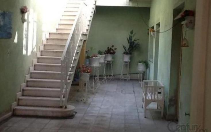 Foto de casa en venta en  , san marcos, aguascalientes, aguascalientes, 1264035 No. 09