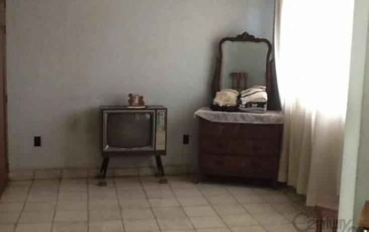 Foto de casa en venta en  , san marcos, aguascalientes, aguascalientes, 1264035 No. 11