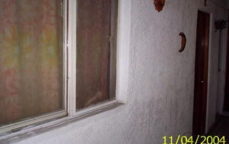 Foto de casa en venta en, san marcos, aguascalientes, aguascalientes, 949183 no 05