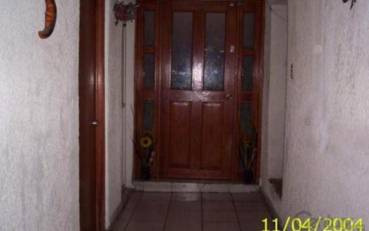 Foto de casa en venta en, san marcos, aguascalientes, aguascalientes, 949183 no 06