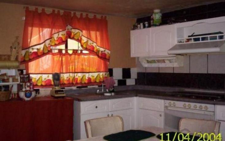 Foto de casa en venta en, san marcos, aguascalientes, aguascalientes, 949183 no 07
