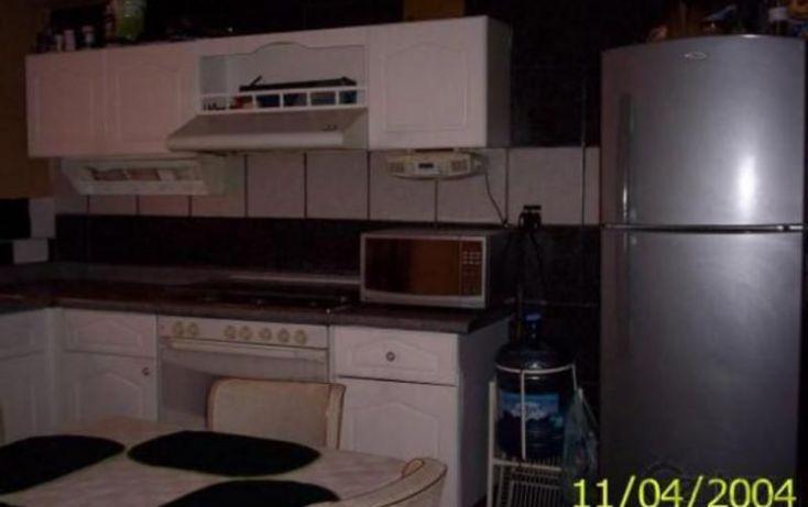 Foto de casa en venta en, san marcos, aguascalientes, aguascalientes, 949183 no 08