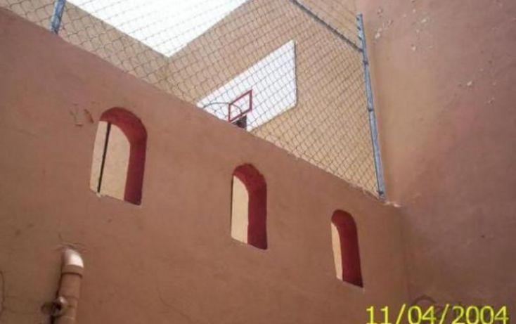 Foto de casa en venta en, san marcos, aguascalientes, aguascalientes, 949183 no 09