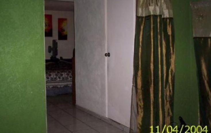 Foto de casa en venta en, san marcos, aguascalientes, aguascalientes, 949183 no 10