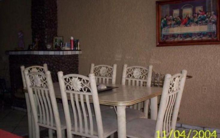 Foto de casa en venta en, san marcos, aguascalientes, aguascalientes, 949183 no 14
