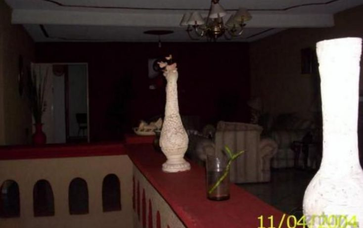 Foto de casa en venta en, san marcos, aguascalientes, aguascalientes, 949183 no 15