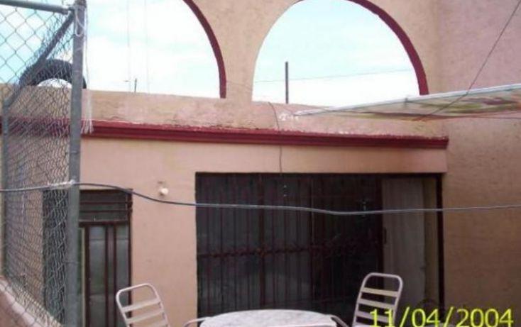 Foto de casa en venta en, san marcos, aguascalientes, aguascalientes, 949183 no 16