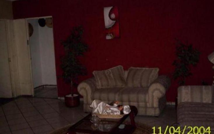 Foto de casa en venta en, san marcos, aguascalientes, aguascalientes, 949183 no 18