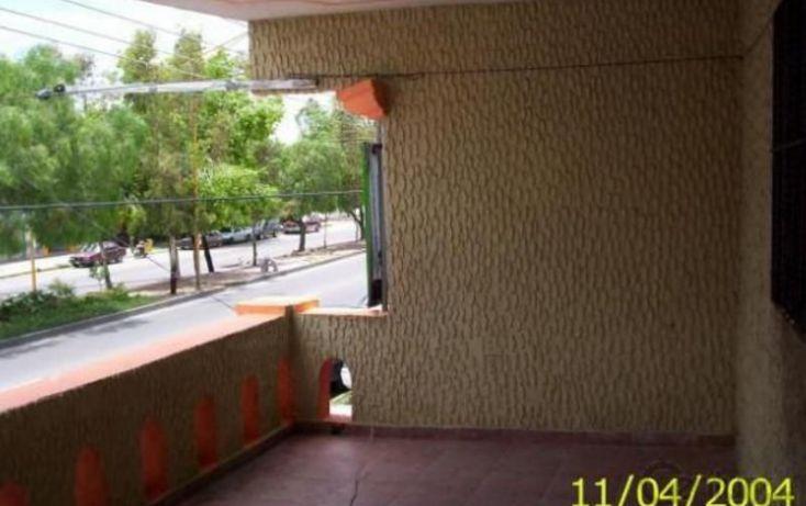 Foto de casa en venta en, san marcos, aguascalientes, aguascalientes, 949183 no 19