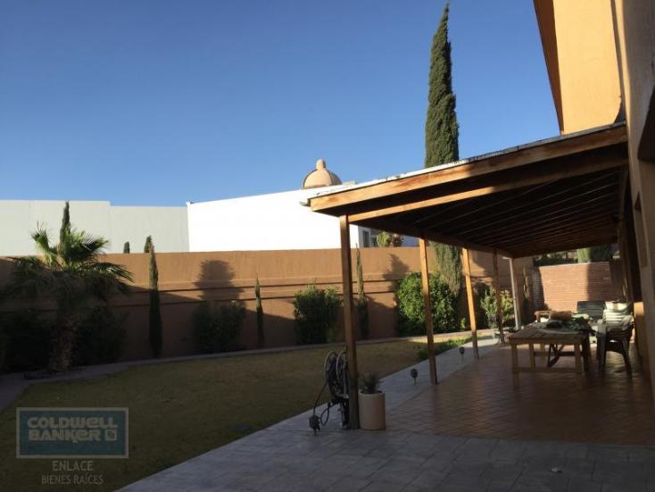 Foto de casa en venta en san marcos , campestre san marcos, juárez, chihuahua, 1742437 No. 02
