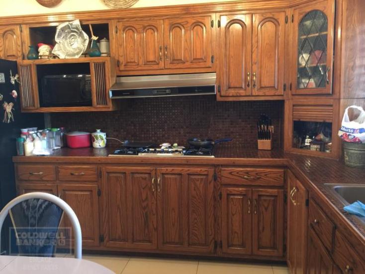 Foto de casa en venta en san marcos , campestre san marcos, juárez, chihuahua, 1742437 No. 04