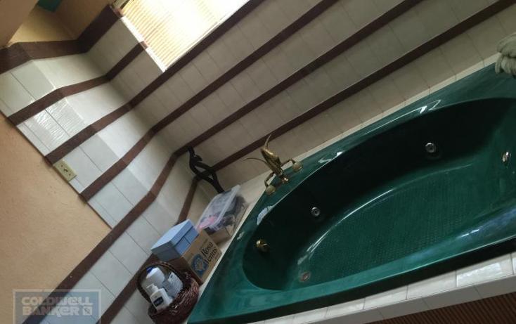 Foto de casa en venta en san marcos , campestre san marcos, juárez, chihuahua, 1742437 No. 06
