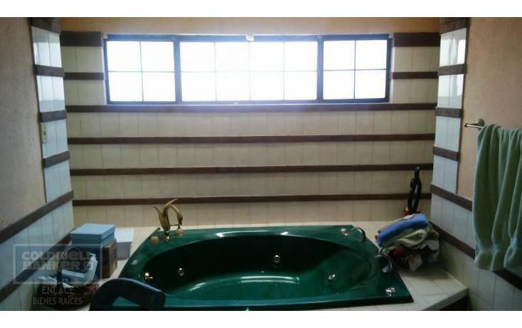 Foto de casa en venta en san marcos , campestre san marcos, juárez, chihuahua, 1742437 No. 08