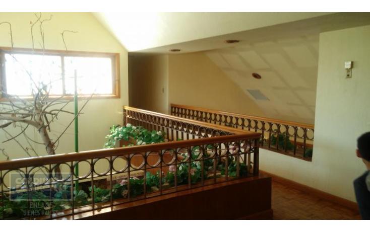 Foto de casa en venta en san marcos , campestre san marcos, juárez, chihuahua, 1742437 No. 09