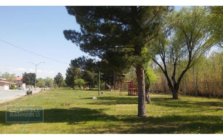 Foto de casa en venta en san marcos , campestre san marcos, juárez, chihuahua, 1742437 No. 11