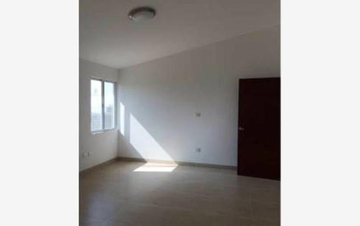 Foto de casa en venta en san marcos ., san marcos carmona, mexquitic de carmona, san luis potosí, 2027056 No. 09