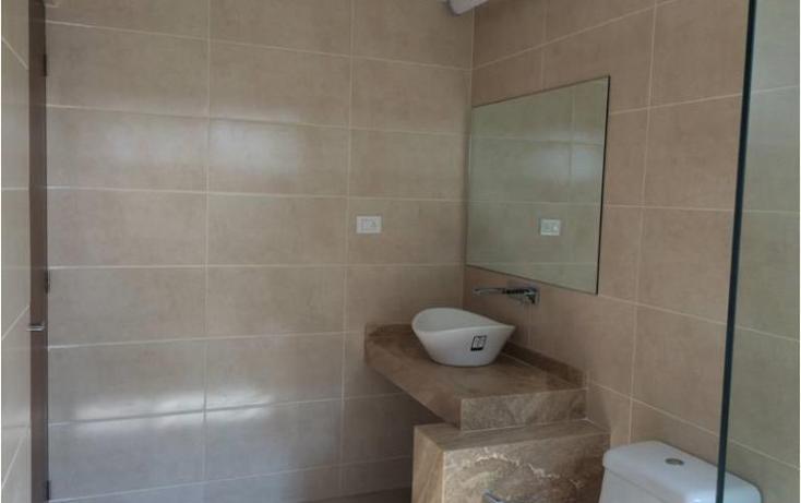Foto de casa en venta en san marcos ., san marcos carmona, mexquitic de carmona, san luis potosí, 2027056 No. 10