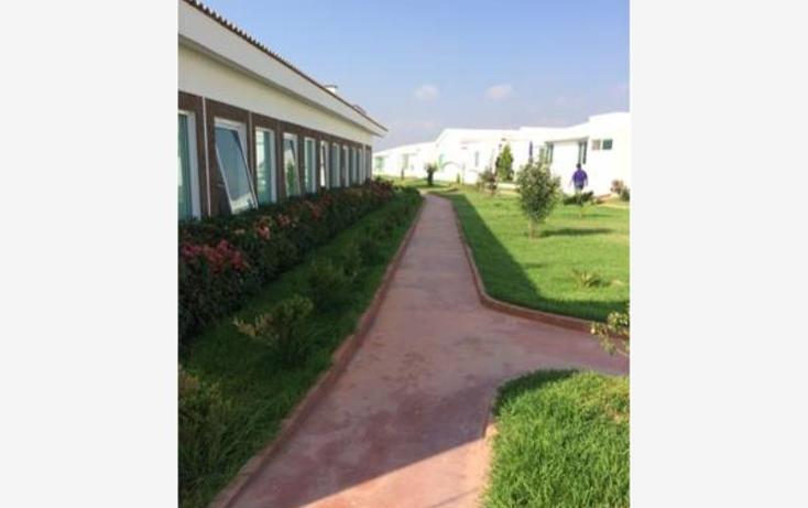 Foto de casa en venta en san marcos ., san marcos carmona, mexquitic de carmona, san luis potosí, 2027056 No. 13