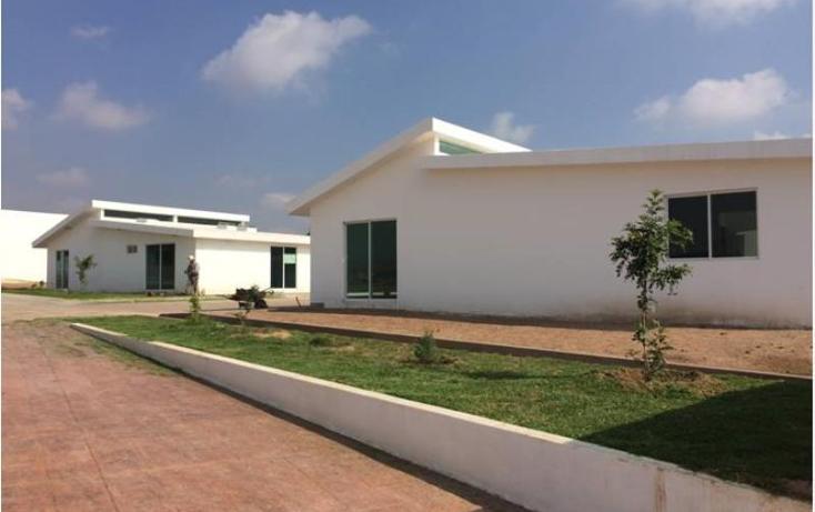 Foto de casa en venta en san marcos ., san marcos carmona, mexquitic de carmona, san luis potosí, 2027056 No. 14