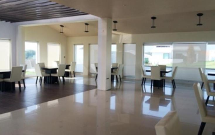 Foto de casa en venta en san marcos ., san marcos carmona, mexquitic de carmona, san luis potosí, 2027056 No. 16