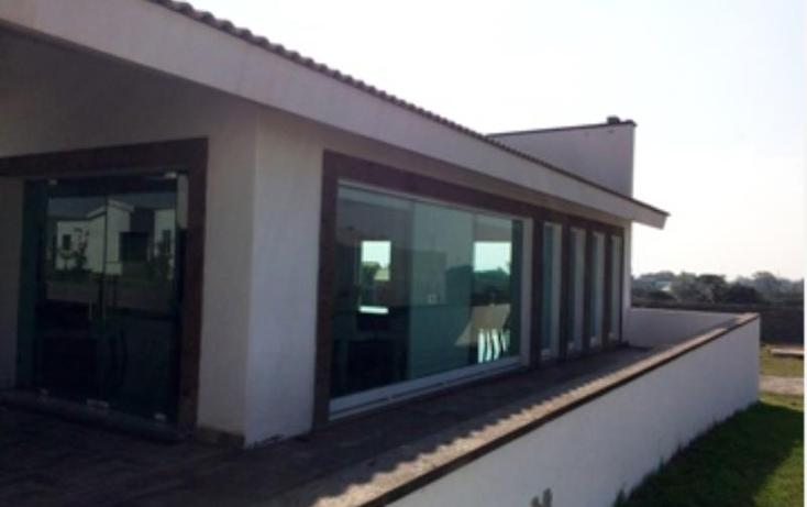 Foto de casa en venta en san marcos ., san marcos carmona, mexquitic de carmona, san luis potosí, 2027056 No. 18