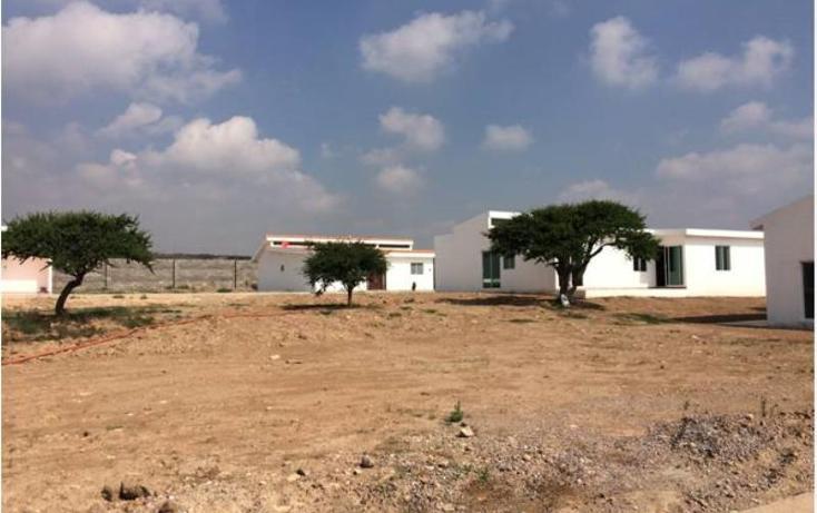 Foto de casa en venta en san marcos ., san marcos carmona, mexquitic de carmona, san luis potosí, 2027056 No. 19