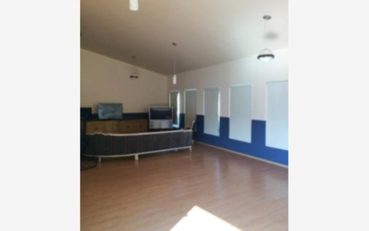 Foto de casa en venta en san marcos ., san marcos carmona, mexquitic de carmona, san luis potosí, 2027056 No. 20