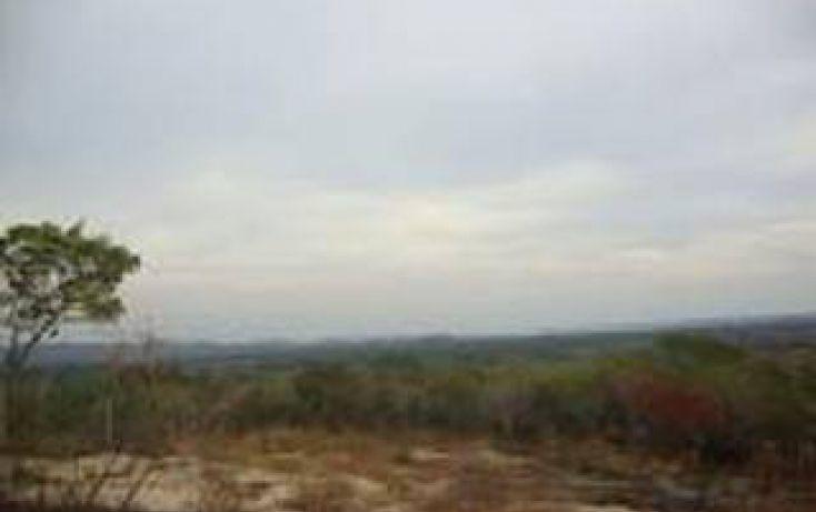 Foto de terreno habitacional en venta en, san marcos, cochoapa el grande, guerrero, 1907889 no 02