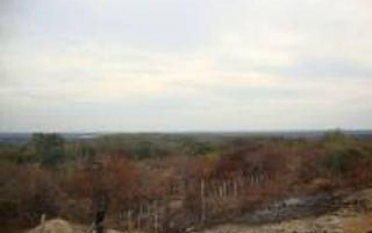 Foto de terreno habitacional en venta en, san marcos, cochoapa el grande, guerrero, 1907889 no 04
