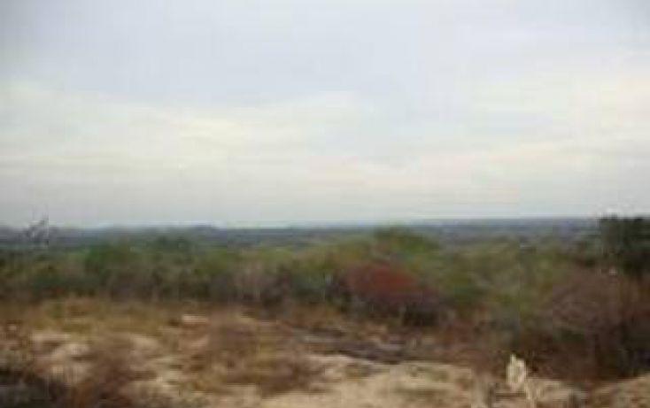 Foto de terreno habitacional en venta en, san marcos, cochoapa el grande, guerrero, 1907889 no 05