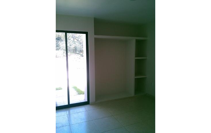 Foto de casa en venta en  , san marcos de leon, coatepec, veracruz de ignacio de la llave, 1394799 No. 03