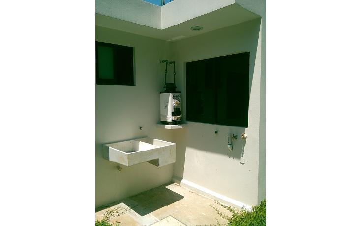 Foto de casa en venta en  , san marcos de leon, coatepec, veracruz de ignacio de la llave, 1394799 No. 06
