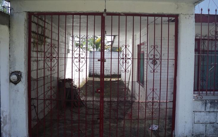 Foto de casa en venta en  , san marcos de león (san marcos), xico, veracruz de ignacio de la llave, 1392489 No. 02