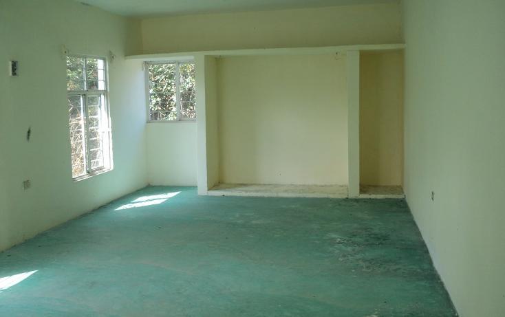 Foto de casa en venta en  , san marcos de león (san marcos), xico, veracruz de ignacio de la llave, 1392489 No. 05