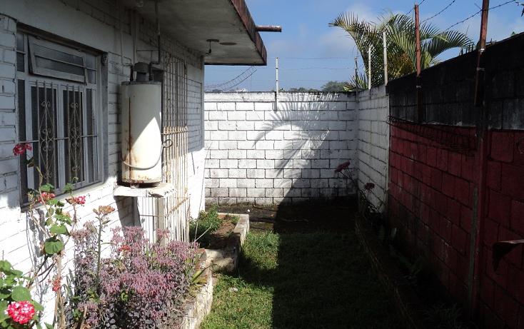Foto de casa en venta en  , san marcos de león (san marcos), xico, veracruz de ignacio de la llave, 1392489 No. 09