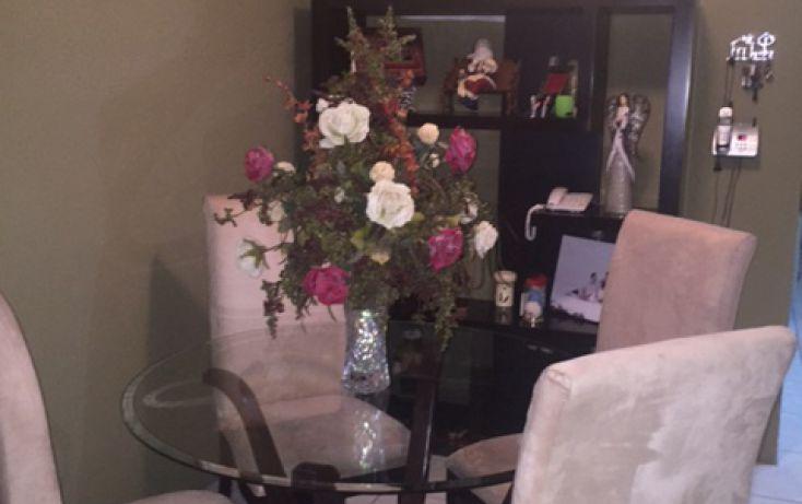 Foto de casa en venta en, san marcos, delicias, chihuahua, 1739836 no 03