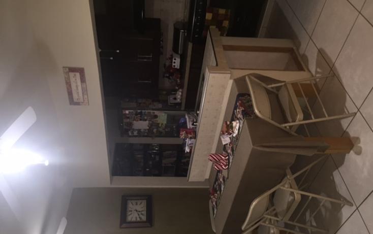 Foto de casa en venta en  , san marcos, delicias, chihuahua, 1739836 No. 04
