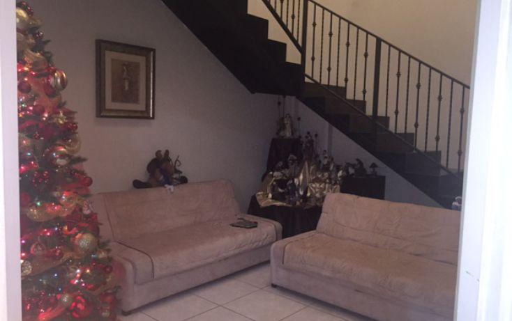 Foto de casa en venta en, san marcos, delicias, chihuahua, 1739836 no 05