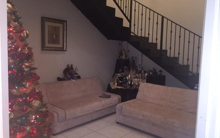 Foto de casa en venta en  , san marcos, delicias, chihuahua, 1739836 No. 05
