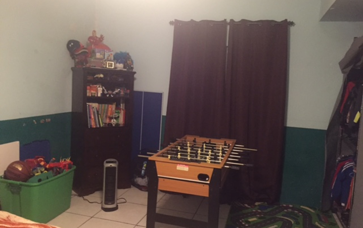 Foto de casa en venta en  , san marcos, delicias, chihuahua, 1739836 No. 09