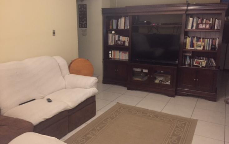 Foto de casa en venta en  , san marcos, delicias, chihuahua, 1739836 No. 10