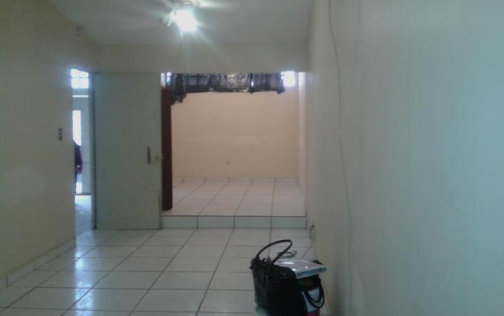 Foto de casa en venta en  , san marcos, durango, durango, 596898 No. 02