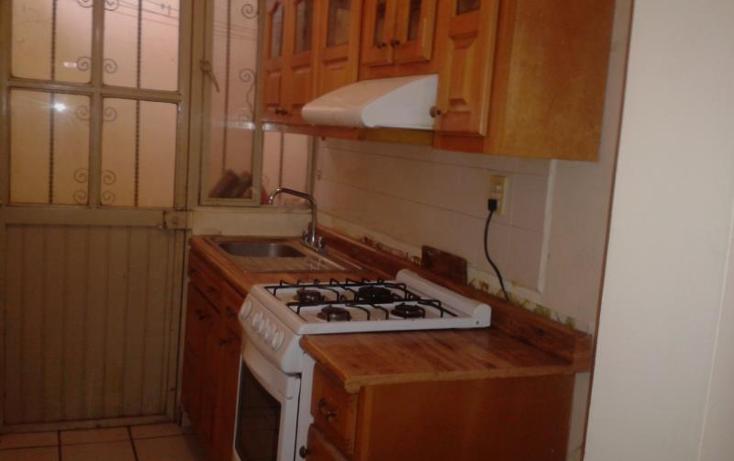 Foto de casa en venta en  , san marcos, durango, durango, 596898 No. 03