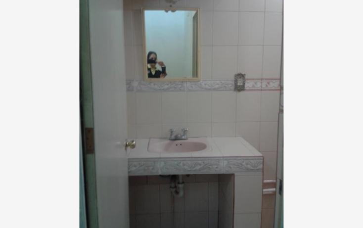Foto de casa en venta en  , san marcos, durango, durango, 596898 No. 04
