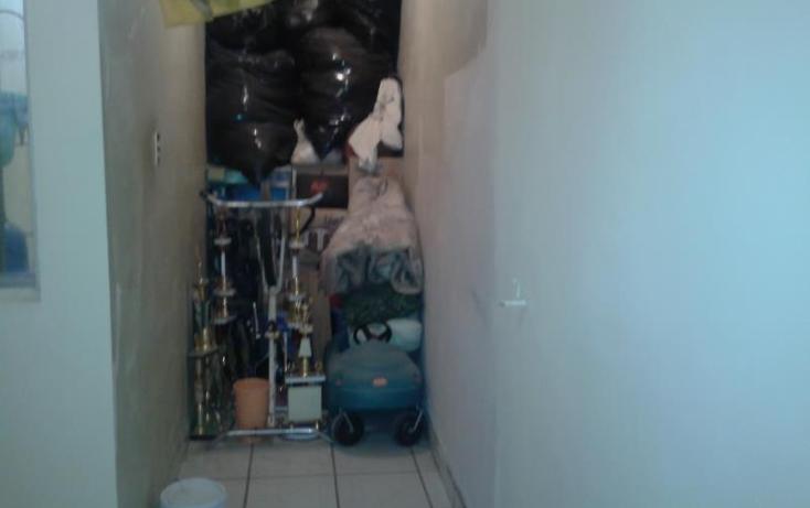 Foto de casa en venta en  , san marcos, durango, durango, 596898 No. 06