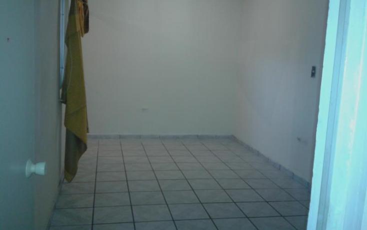 Foto de casa en venta en  , san marcos, durango, durango, 596898 No. 07